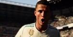מתחממים: צפו בטריילר החדש של FIFA18