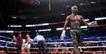 פלויד מייוות'ר הודיע: אגיש בקשה לרשיון MMA