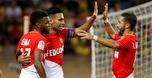 מונאקו וליל בשלב הבא בגביע הצרפתי, ניס הודחה