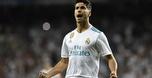 מרקו אסנסיו האריך חוזה בריאל מדריד עד 2023