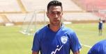 זהבי חוזר לנבחרת ישראל: מתנצל מעומק לבי