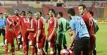 בליגות הנמוכות מאיימים: לא נופיע למשחק הגביע