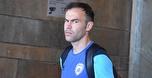 דיווח: רובין קאזאן רוצה להחזיר את ביברס נאתכו