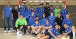 """הישג: נבחרת הנוער בכדוריד זכתה בטורניר בינ""""ל"""