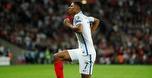 אנגליה הפכה מול סלובקיה, גרמניה עם שישייה