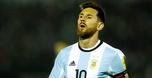 עלולה להישאר בבית: רק 0:0 לארגנטינה מול פרו