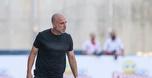 אייל לחמן סיים את תפקידו כמאמן מכבי הרצליה
