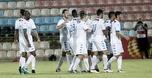 ניצחון בכורה לקריית שמונה, 0:2 באשדוד