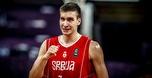 סרביה ניצחה 79:87 את רוסיה ועלתה לגמר