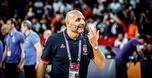 מאמן סרביה: סלובניה פייבוריטית ברורה בגמר