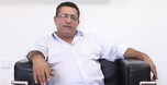 עיני: ערן זהבי לא יכול להיות קפטן נבחרת ישראל