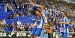 ניצחון בכורה: אספניול גברה 1:2 על סלטה ויגו