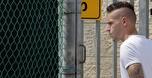 עונש כבד: הייסטר הורחק לחמישה משחקים