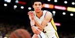 NBA2K18 הוא ללא ספק משחק הכדורסל המושלם