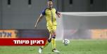 בן חיים: ערן זהבי צריך לחזור לנבחרת ישראל