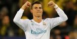 400 הופעות, 110 שערים לרונאלדו באלופות
