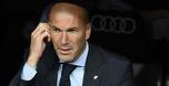 הדילמה של זידאן: ריאל מדריד או נבחרת צרפת