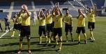 בנק ירושלים יעניק חסות לאגודת ספורט נורדיה