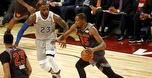 ה-NBA הודיעה על שינוי מהותי בשיטת האולסטאר