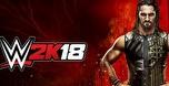 לראשונה: תאריך יציאה אחיד למשחק ה-WWE