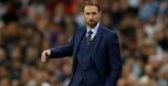 """מענק העלייה של מאמן אנגליה: רבע מיליון ליש""""ט"""
