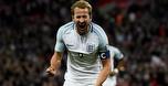 גרמניה ואנגליה במונדיאל, 0:1 דרמטי לסקוטלנד