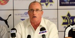 רענן סובל התפטר מהנהלת איגוד הכדוריד