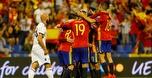 ספרד עלתה רשמית, איטליה תסתפק בפלייאוף