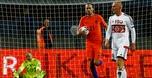 הולנד ניצחה אך תזדקק לנס, יוון עברה את בוסניה