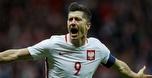 פולין הבטיחה את מקומה במונדיאל, אנגליה ניצחה