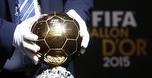 רונאלדו, מסי ואמבפה מועמדים לכדור הזהב