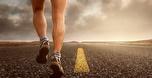מאחורי הקלעים: מה קורה לגופנו באימוני ריצה?