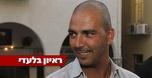רביבו: ברקוביץ' ראוי להיות מאמן נבחרת ישראל