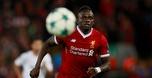 מכה לליברפול: סאדיו מאנה נפצע וייעדר 6 שבועות