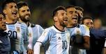 הדתיים מתנגדים לאירוח נבחרת ארגנטינה בטדי
