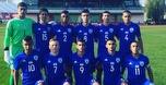נקודת אור: 0:1 לנבחרת נערים א' על טורקיה