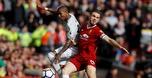 בזכות דה חאה: יונייטד חילצה 0:0 מול ליברפול