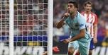 כולם מרוצים: 1:1 בין ברצלונה לאתלטיקו מדריד