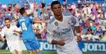 מרסלו: רונאלדו תמיד מבקיע כאשר אנחנו צריכים