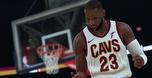 איך תיראה העונה הקרובה ב-NBA לפי ה-2K?