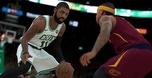 ליגת Esports של ה-NBA 2K על סף יציאה לאור