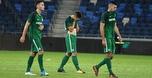 הנוער של מכבי חיפה הודח ממוקדמות האלופות