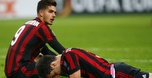 מילאן סיימה ב-0:0 מול א.א.ק אתונה, דאבור כבש