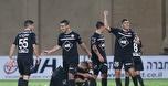 ניצחון בכורה: רעננה גברה 0:2 על הפועל עכו