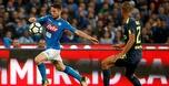 המנצחת - יובנטוס: נאפולי ואינטר נפרדו ב-0:0