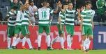 ניצחון פרידה? 0:2 למכבי חיפה על בני סכנין