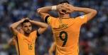 ההכרעה בסידני: 0:0 חלש לאוסטרליה והונדורס