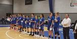 פורסם סגל נבחרת הנשים למשחקים בפורטוגל ויוון