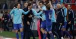 קרואטיה ושווייץ עלו לגביע העולם 2018 ברוסיה