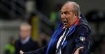 כצפוי: ונטורה פוטר מתפקידו כמאמן איטליה